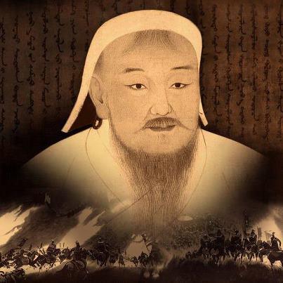 Эзэн Чингисийн төрсөн өдөр 11 дүгээр сарын 14 биш байвал бид яана аа