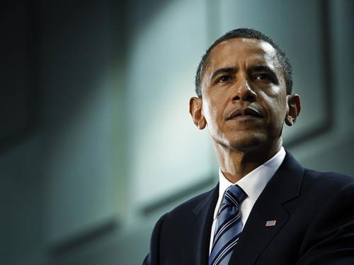 Обамад тэврүүлсэн эзэгтэй нас баржээ