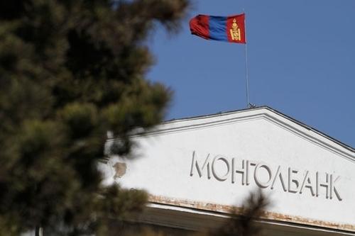 """""""Шударга ёс"""" эвслийнхэн Монголбанкны дэд ерөнхийлөгчийн суудлыг авахаар улайрч байна"""