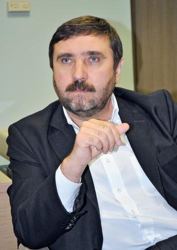 В.С.Бирюков: Банкны салбар хэвийн байхад эдийн засгийн хямралын талаар ярих нь утгагүй