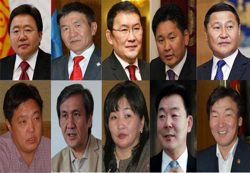 INFO.mn 2012 оны онцлох 10 гоц мэдэгдлийг нэрлэж байна