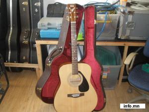 Medee Medeelel Uls Tөr Facebook Top 20 Medee Yamaha Gitar Zarna