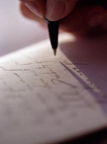 Д.Гармаа: Зохиолынхоо санааг амьдралаас олдог