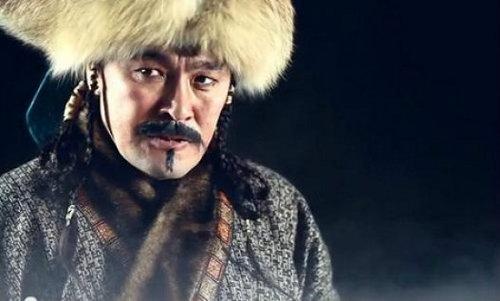 Б.Жаргалсайхан: Монголын уран бүтээлчдийн ур чадварыг кино урлагаар дамжуулан гадаадын зах зээлд харуулна