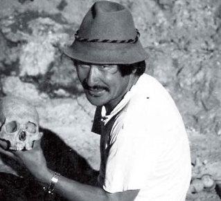 Д.Эрдэнэбаатар: Хүннүгийн хаадын булш Монголд л бий