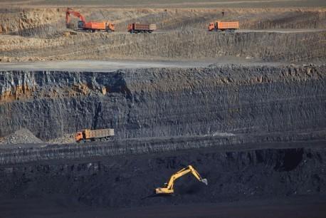 """Н.Алтанхуягийн Засгийн газар """"Чалко""""-д нэг тонн нүүрсийг хэдэн ам.доллараар гаргадаг вэ"""
