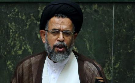 Иран улс цөмийн хөтөлбөрийнхөө талаар ярилцахад бэлэн гэв
