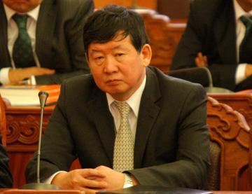 Монголын ардчиллын сорилт ба сургамжийн тухай цөөн үг