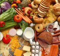 Зөв хоолловол цөс өвдөхгүй