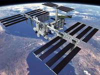 Орос улс сансрын станц шинээр байгуулна