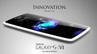 """Galaxy S6"" тун удахгүй"
