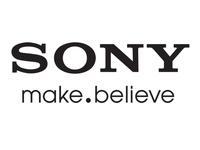 """Умард Солонгос """"Sony""""-ийн эсрэг халдлага үйлдсэнээ үгүйсгэсэнгүй"""