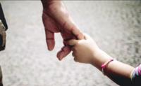 Сайн аав болох арван зөвлөмж