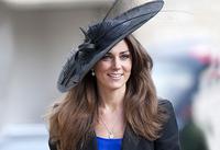 Кейт Миддлтон хатан хаантай ам зөрөв