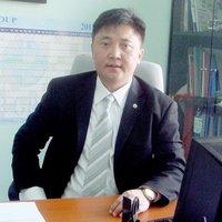 """АН-ын залуу гишүүн Солонгосын """"Lotte"""" зочид буудалд тансаглав"""