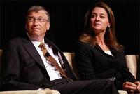 Билл Гэйтс 50 сая ам.доллар хандивлажээ