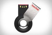 """""""Sandisk"""" их багтаамжтай SD карт танилцууллаа"""