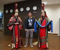 Деко: Монголын хөлбөмбөгчид хүчтэй, хурдтай тоглодог