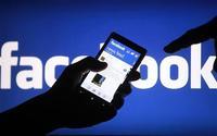 """""""Фэйсбүүк"""" цэвэр ашгаа хоёр дахин нэмэгдүүлэв"""