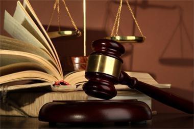 Шүүхийн шинэтгэлийг иргэд хүртэнэ