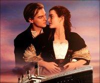 """""""Титаник"""" киноны бидний мэдэхгүй төгсгөл"""