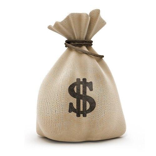 Мөнгөө хадгалж сурах 22 арга