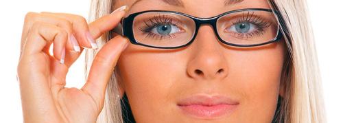 Нүдний хараанд сайнаар нөлөөлөх 6 хүнс
