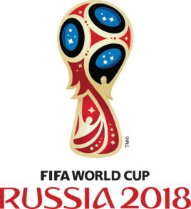 """""""Москва-2018"""" ДАШТ-ний бэлэг тэмдгээр чонын дүрстэй лого шалгарчээ"""