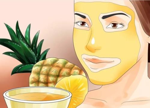 Жимс, ногооны тусламжтай арьсаа эрүүлжүүлэх арга