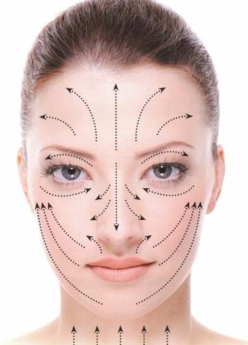 Ядарсан царайг тань сэргээх энгийн таван маск