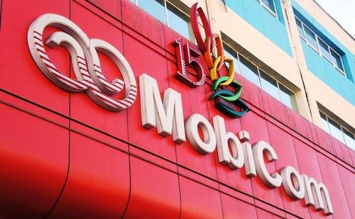 """""""Молиго Мобиком""""-оос татгалзах цаг болжээ"""