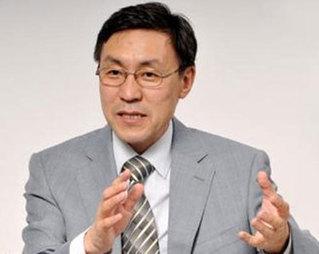 Т.Мэндсайхан: Шүүгчдийн цалинг бууруулж байгаа нь олон улсын жишиг болон Монгол Улсын Үндсэн хуулийг зөрчиж байна