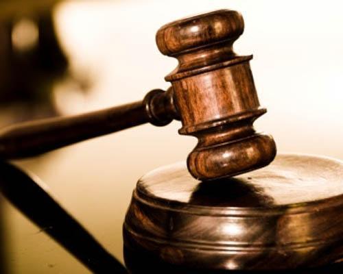 Х.Тамир нарыг шүүх хурал болно