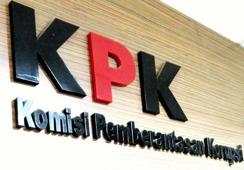 Индонезийн Авлигатай тэмцэх хороо улс төрийн дарамт, шахалтад өртөөд байна