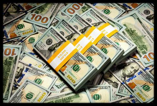 Банкны салбарт 100 сая ам.долларын санхүүжилттэй хөтөлбөр хэрэгжүүлнэ