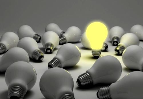 Өнөөдөр цахилгааны хязгаарлалт хийгдэх хуваарь