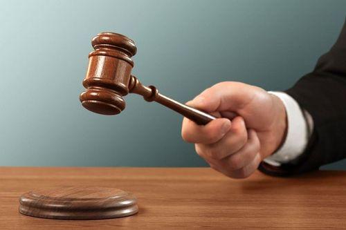 Шүүгчийн суурь шалгалт зарлав