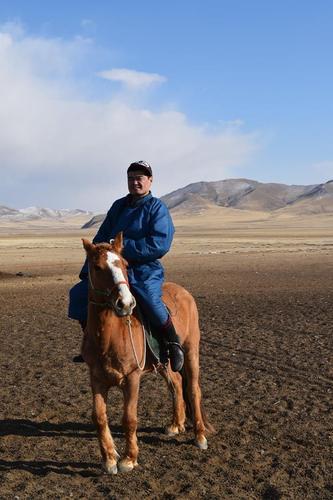 """""""Монгол бахархал""""-ын өдөр """"Монголын өглөө"""" тоглолт болно"""