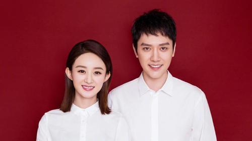 China Drama: Алдартай жүжигчдийн гэр бүл нэгээр нэмэгдлээ