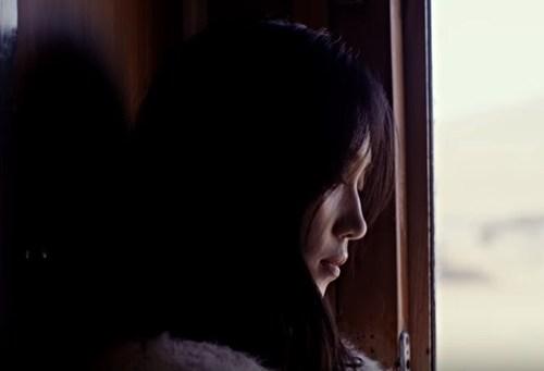 "Б.Замбалгарав- ""Memories"""