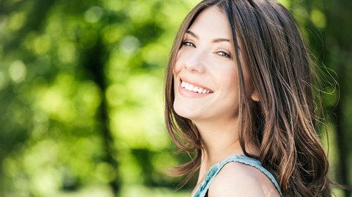 Сайхан инээмсэглэл хүний сэтгэлийг байнга сэргээнэ