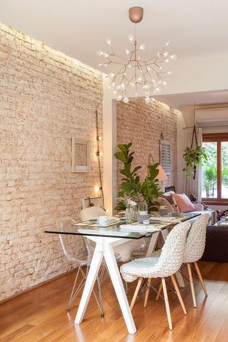 Танд хэрэгтэй санаа: Гэрийнхээ таазыг гэрэлтүүлээрэй