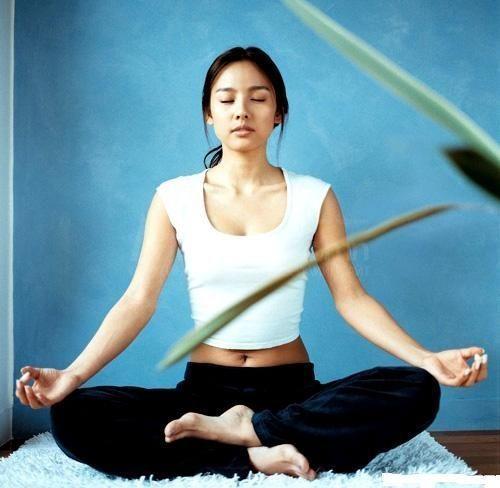 Танд хэрэгтэй зөвлөгөө: Зөв амьсгалахын ашиг тус