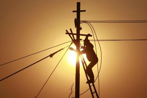 Өнөөдөр гурван дүүрэгт цахилгаан хязгаарлана