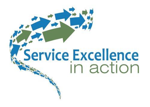SERVICE EXCELLENCE - Үйлчилгээний ур чадвар сайжруулах сургалт