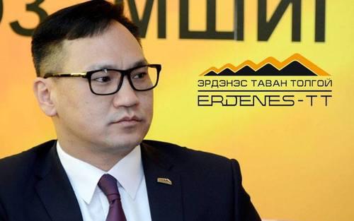 Монгол Улс нүүрсний үнэлгээгээ өсгөж чаджээ