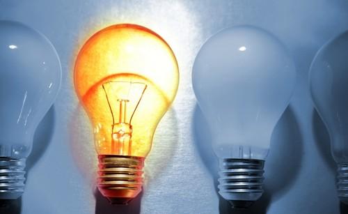 Өнөөдөр цахилгаан хязгаарлах хуваарь