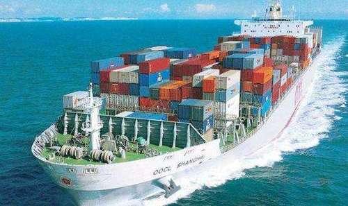 БНХАУ-ын импорт, экспортын хэмжээ эхний долоон сард 8.6 хувиар өслөө