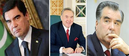 Ерөнхийлөгчийн засаглал Монголын улс төрийг засах гарц биш