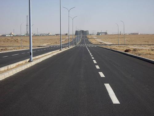 Улаанбаатар-Дархан чиглэлийн авто замыг шинээр барих барилгын ажлыг ирэх оны дөрөвдүгээр сард эхлүүлнэ